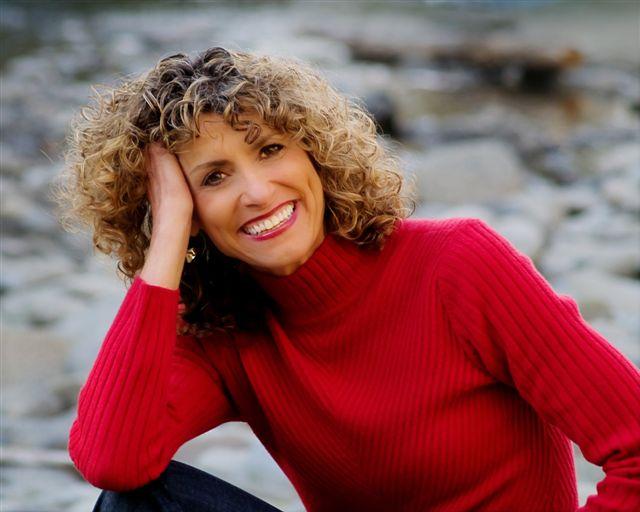 Dr. Leslie Martin