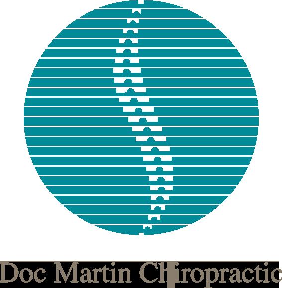 Doc Martin Chiropractic