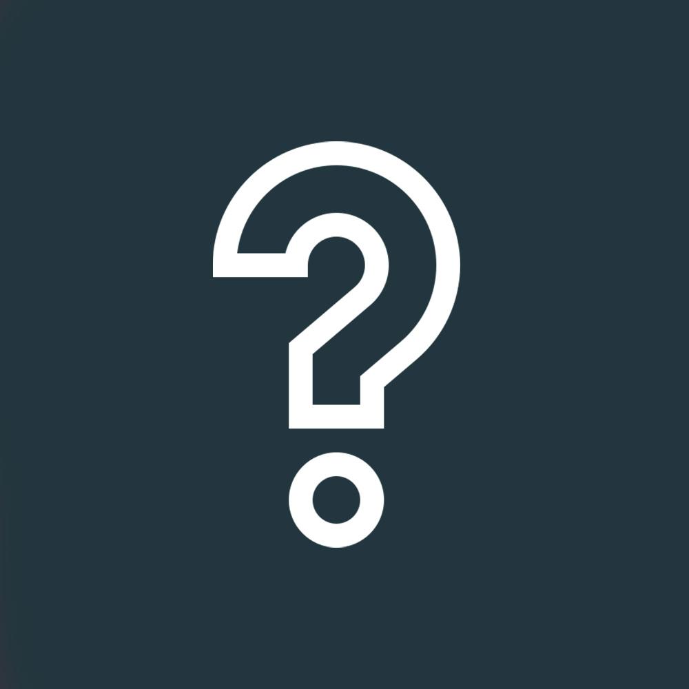 question-mark-icon-blue