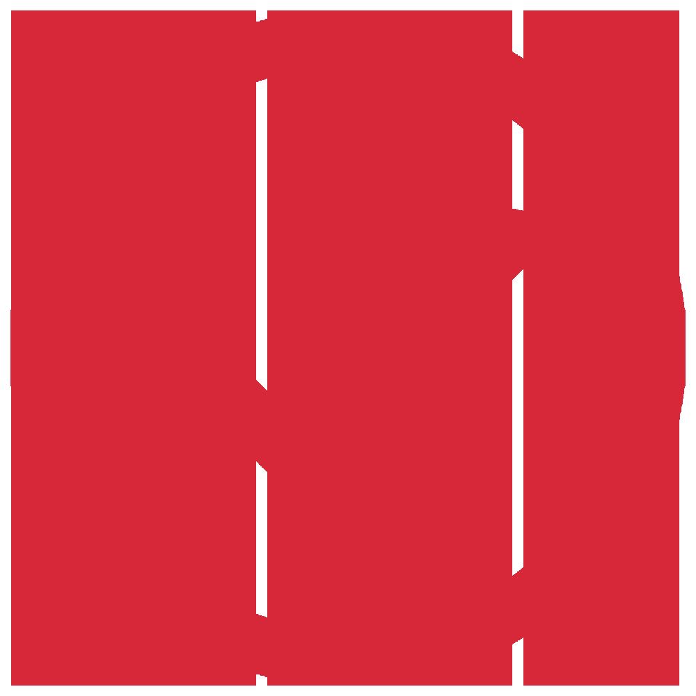red-cirlce-check-icon
